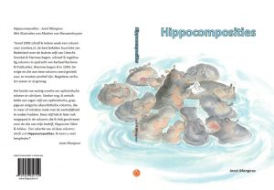 hippocomposities