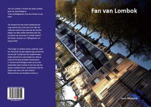 Cover Fan van Lombok_def