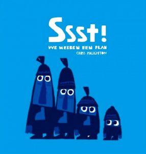 ssst-we-hebben-een-plan