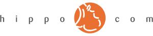hippocom_logo_front