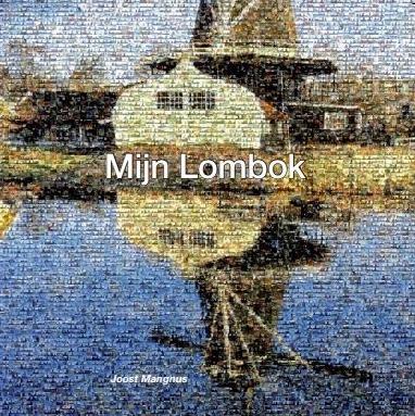 mijnlombok_cover
