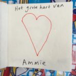 Het grote hart van Ammie