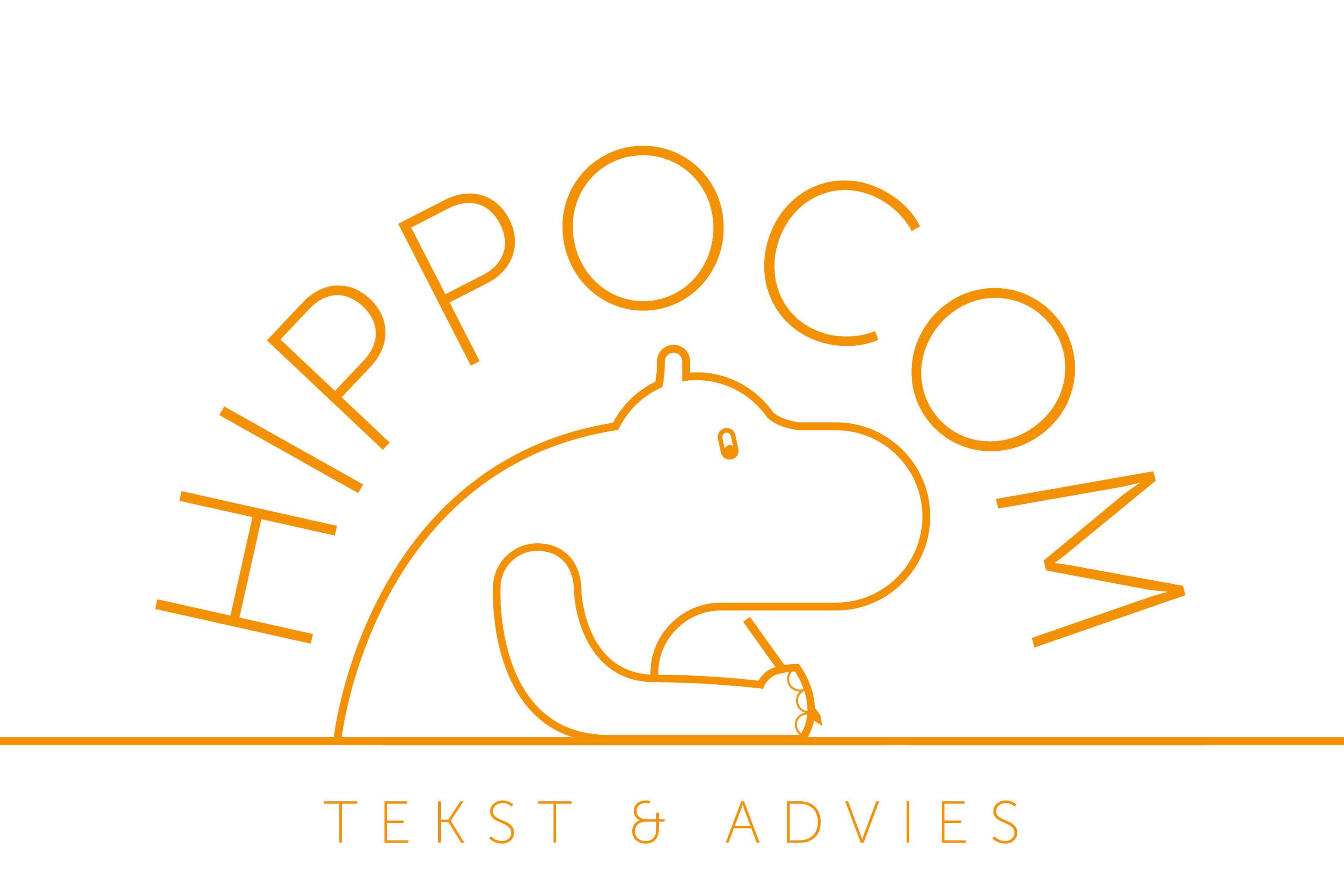 Hippocom Tekst & Advies